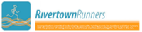 Sleepy Hollow Half Marathon and 10K - Sleepy Hollow, NY - race88956-logo.bEA6o_.png