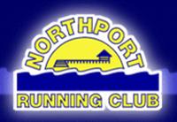NRC Youth Program Spring Track and Field Program - Northport, NY - race86445-logo.bEnY2e.png