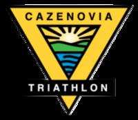 Cazenovia Triathlon - Cazenovia, NY - race88785-logo.bEA5UF.png