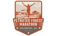 Petrified Forest Marathon & Half Marathon 2017 - Petrified Forest, AZ - 3c65101c-00c8-4b72-8666-3469aef7fc47.jpg
