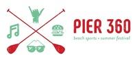Santa Monica Pier 360 Beach Sports & Festival - Santa Monica, CA - Pier360-Logo-FA-RGB-Horiz_copy_2.jpg