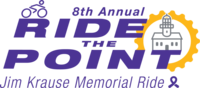 Ride the Point 2020 - San Diego, CA - 11a2d621-0018-4d93-9e93-d4db3902bf28.png