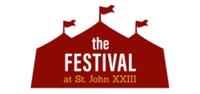 St. John XXIII Festival 5k - Middletown, OH - race88717-logo.bEzK9a.png