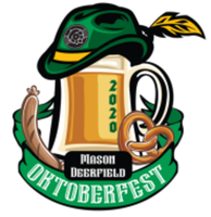 Sonder Brewing Oktoberfest 5K - Mason, OH - race88810-logo.bEAcNU.png