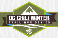 OC Chili Winter Trail Run Series  (5, 7 or 10 Miles) - Trabuco Canyon, CA - ocw.png