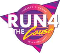 Run 4 The Cause - Estero, FL - race88887-logo.bEAKoo.png