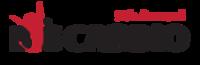 Big Cardio - Lauderhill, FL - race88984-logo.bEBa0D.png