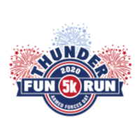 PSJCF Thunder FUN RUN - Cocoa, FL - race87154-logo.bEutYH.png