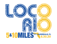 LocoRio Run for the Jackets - Fort Lauderdale, FL - race78967-logo.bEtNWC.png