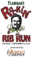 Flanigan's Rockin' Rib Run 10K - Sunrise, FL - race88862-logo.bEAvln.png