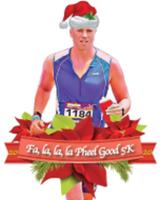 Fa,La,La,La PHEEL GOOD 5k - Bartow, FL - race88963-logo.bEBs0T.png