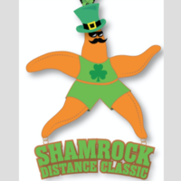 11th Annual Florida Shamrock Distance Classic - St. Petersburg, FL - 3ed3ba10-4af4-4128-9a4d-1fadd76874ad.png