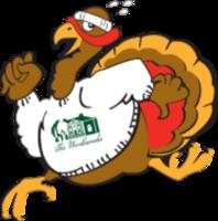 The Woodlands Gobble Wobble 5K - Philadelphia, PA - race88875-logo.bEAx13.png