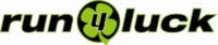 Run4Luck - Lancaster, PA - race88934-logo.bEATV0.png