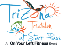 TriZona Super Sprint Triathlon at Starr Pass Resort - Tucson, AZ - race41544-logo.by1dK_.png