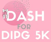 Dash for DIPG - Edwardsville, IL - race88684-logo.bEzcdM.png