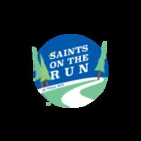 Saints on the Run 5k Trail Run - Hampshire, IL - race88531-logo.bEzQqS.png