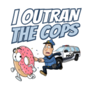 Outrun the Cops and Walk for Kids - Gurnee, IL - race87826-logo.bExq4v.png