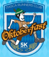 Itasca Oktoberfast 5K - Itasca, IL - race88702-logo.bEzwVS.png