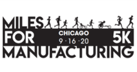 Miles for Manufacturing IMTS - Chicago, IL - race88737-logo.bEz6ze.png
