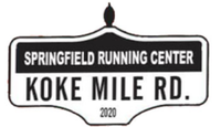 Koke Mile Run - Springfield, IL - race88871-logo.bEAwzj.png