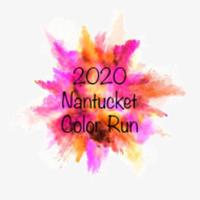 Nantucket Color Run - Nantucket, MA - race88807-logo.bEAajr.png