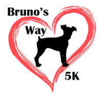 Bruno's Way 5K Road Race - Newington, CT - race88982-logo.bEBapk.png