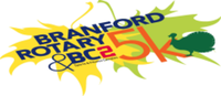Branford Rotary & BC2 Thanksgiving 5K - Branford, CT - race85945-logo.bErcE6.png