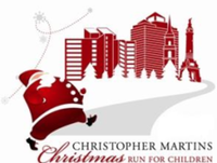 Christopher Martin's Christmas Run for Children - New Haven, CT - race88977-logo.bEA-EV.png