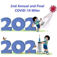 2nd Annual and Final COVID-19-miler - Durham, NC - race88992-logo.bGa6yA.png