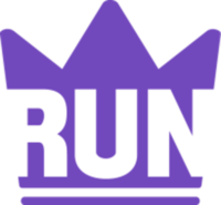 RunCharlotte FIVE Pack Series - Charlotte, NC - race88903-logo.bEANyM.png