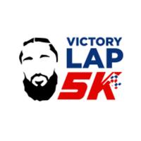 Victory Lap 5K - Greensboro, NC - race75616-logo.bEwydM.png