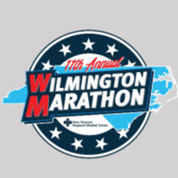 11th Annual NHRMC Wilmington Virtual Marathon/Half Marathon - Wilmington, NC - race89006-logo.bEBzEv.png