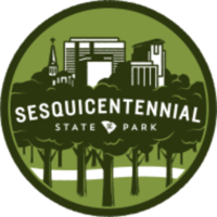 Spring Into Sesqui 5K - Columbia, SC - race88488-logo.bEyaIp.png