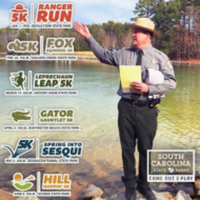 Hill Hoppin 5k - Mountain Rest, SC - race88506-logo.bEycyd.png