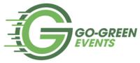 Go-Green Events 5k Series - Greenville, SC - race88480-logo.bEyaip.png