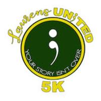 Laurens United 5K - Laurens, SC - race88477-logo.bEx_6s.png