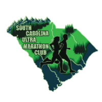 Upstate Ultra Events - Greenville, SC - race88793-logo.bEz9uf.png