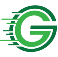 Go-Green Events - Greenville, SC - race88768-logo.bEzTiD.png