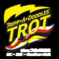 Trippadoodles Trot - Lawrenceville, GA - b55c7a4c-7a40-404c-8141-2488c03cc3fa.png