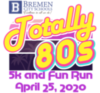 Totally 80s 5K & Fun Run - Bremen, GA - race88938-logo.bEAU9V.png