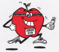 5K Apple Run and 1 Mile Fun Run/Walk - Bowdon, GA - race88471-logo.bEx_JL.png