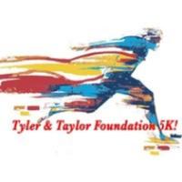 Tyler & Taylor Foundation 5K - Powder Springs, GA - race89015-logo.bEBOsu.png