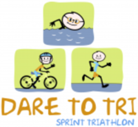 Dare to Tri - Fort Gordon Sprint Triathlon - Fort Gordon, GA - race13863-logo.buyOCE.png