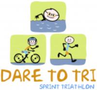 Dare to Tri - Fort Gordon Sprint Triathlon - Fort Gordon, GA - race13863-logo.buyOCE.png