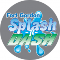 Fort Gordon Military Child Splash n Dash - Fort Gordon, GA - race15812-logo.bvgPwG.png