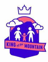 15th Annual King of the Mountain Road Race - Lookout Mountain, TN - 01400d76-8a17-4cad-9a79-2acbf7a8541b.jpg