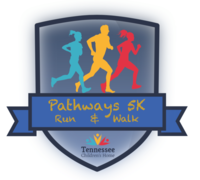 Pathways 5k For the Tennessee Children's Home - Knoxville, TN - 121dda29-5b70-4b37-b3de-1b60d13582ae.png