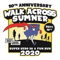 2020 Walk Across Sumner Super Hero 5k and Fun Run - Gallatin, TN - be613110-4a3a-4fda-bc17-c89e134eb391.jpg