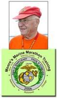 Ben Moore Memorial Half Marathon,10k & Race Walk - Annapolis, MD - bd4ce5c7-6e9f-4e91-8d97-30227468d24f.jpg